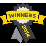 AWARD WINNER OF 2014 FOR BOSTON BEST DOG WALKER