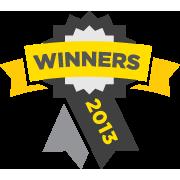 AWARD WINNER OF 2013 FOR BOSTON BEST DOG WALKER